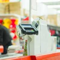 020216_supermarket_checkout