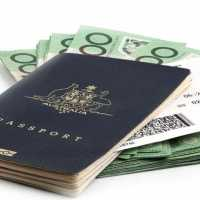 080216_australian_passport_money