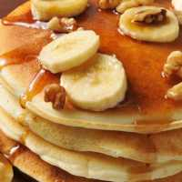 080216_banana_pancakes