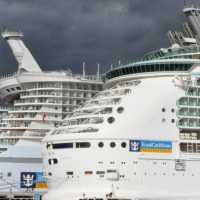 1002116_cruise_ship