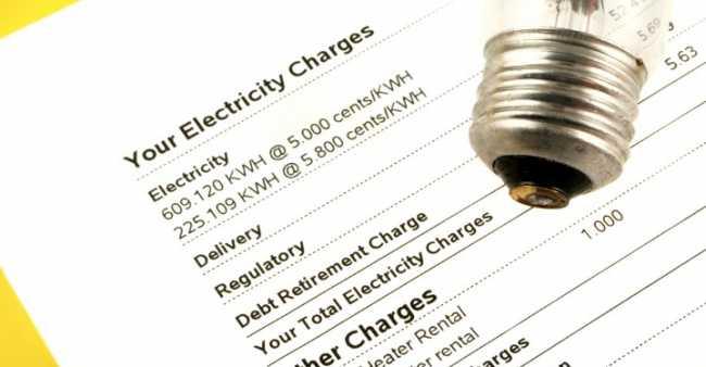 100216_electricity_power_light