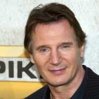 100316_Liam Neeson