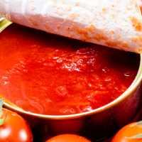 120216_tinned_tomatoes