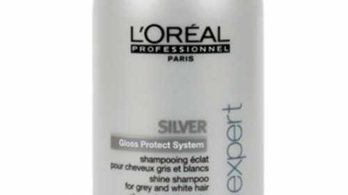 Best Shampoo for Women Over 60