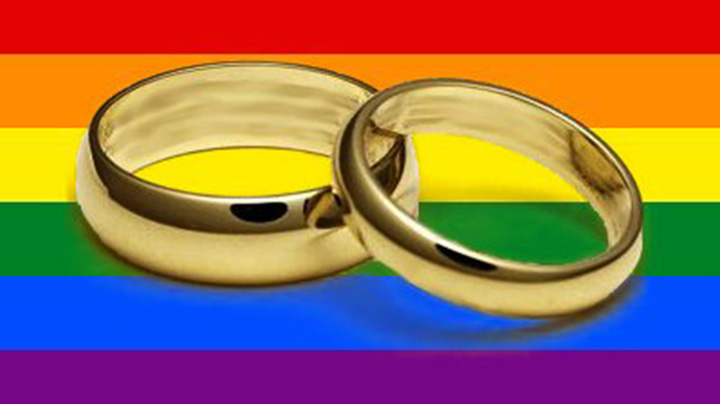 Gaymarriage_040216