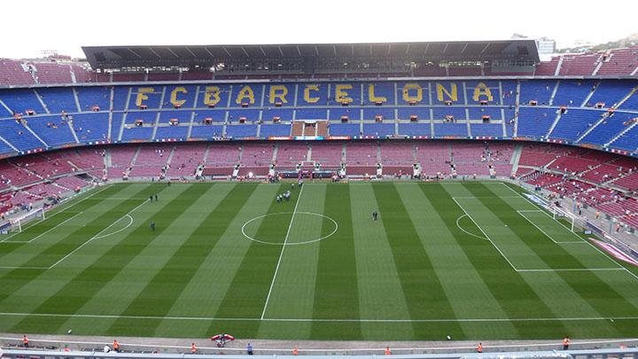 Startsatsixty-Barcelona_Stadium