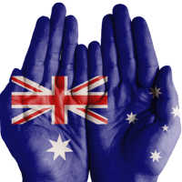 171014_Australia_flag_hands_edited