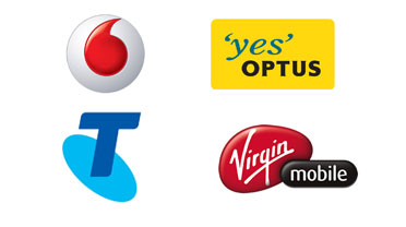 Get a better deal: mobile phone plans - Starts at 60