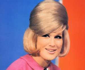 The 60s And 70s Hairstyles Everyone Wanted Starts At 60