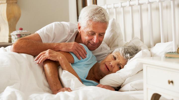 Vip Mature Pics - nude mature wives and older woman sex pics