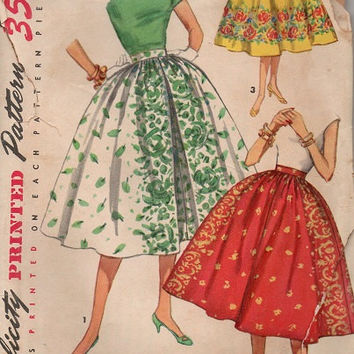 The Sewing Patterns From The '40s And '40s That Mum Made Starts At 40 Classy 60s Patterns