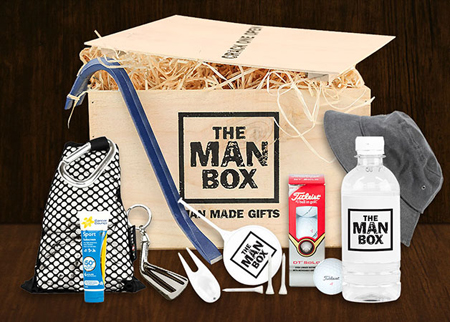 60th Birthday Gift Ideas For Him
