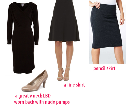 How To Dress Slim Look 5 Kgs Lighter With These Amazing Tips