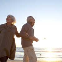 o-OLDER-COUPLE-ON-THE-BEACH-facebook