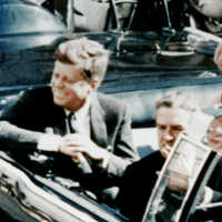 john-f-kennedy-assassination-jfk