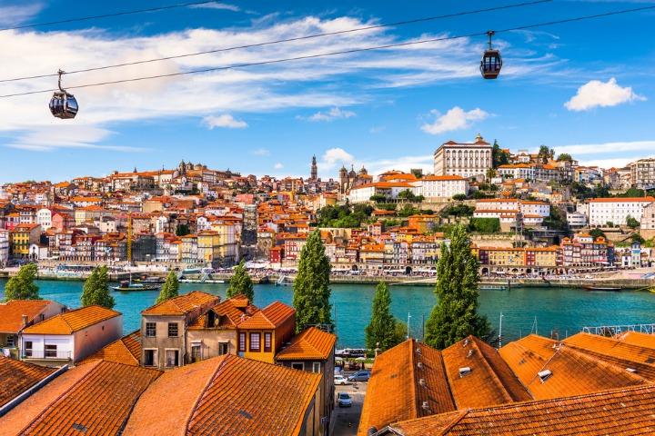 210416_portugal