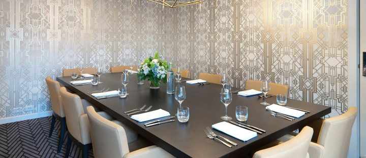Hotel-Kurrajong-Canberra-dining-room.66-1