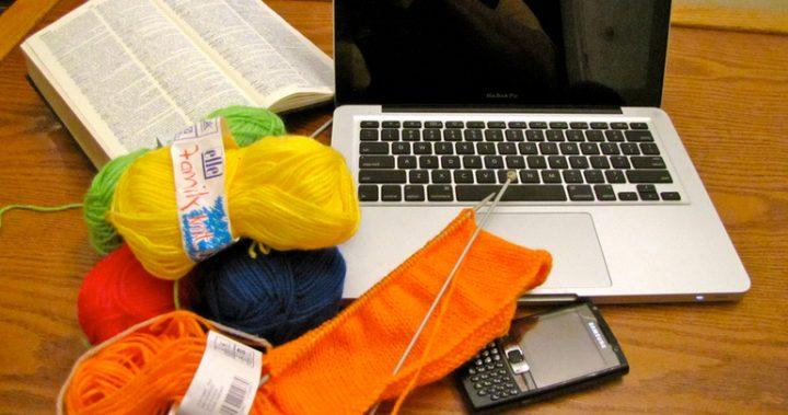 Бизнес идеи с нуля в домашних условиях