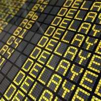 20216_delayed