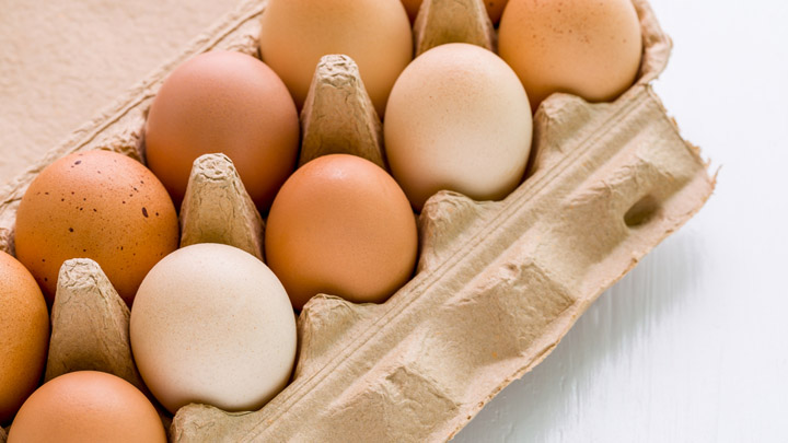 freshness dating eggs Google patents public datasets method and apparatus for marking an egg with an advertisement, a freshness date and a traceability code.