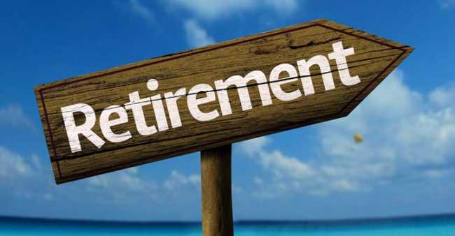 210116_retirement_this_way