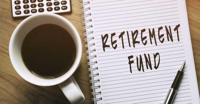 291215_retirement_fund