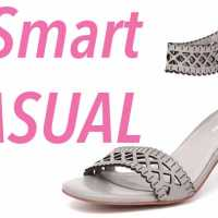 SMART CASUAL FEATURE IMAGE