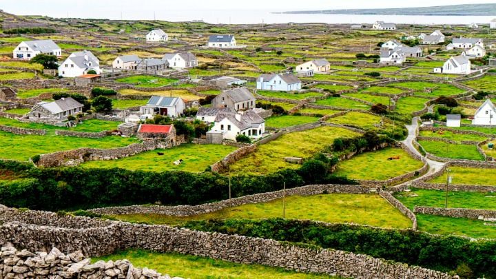Over 60 dating ireland