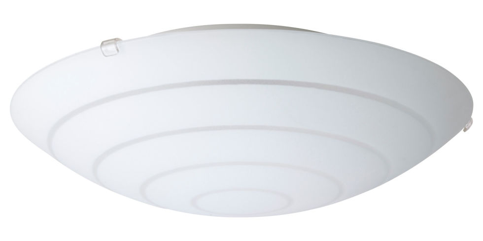 Do You Have This Kind Of Light Fitting Urgent Recall