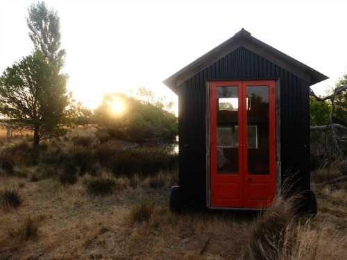 030216_Shacky tiny house