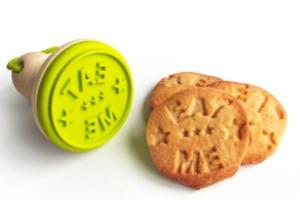 091215_CookieStamp