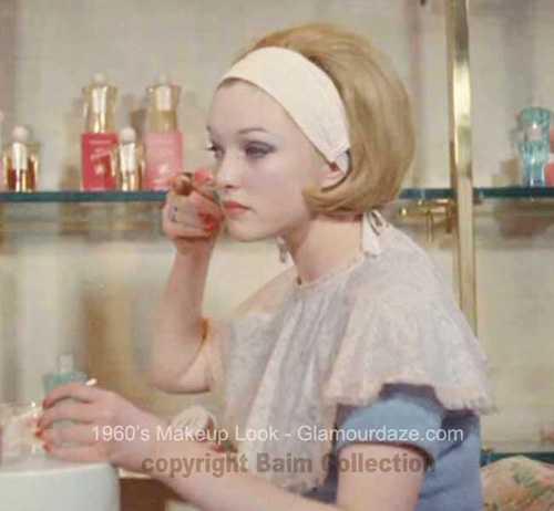 1-1960s-Makeup-base.1