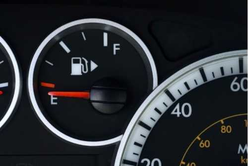 130116_FuelIndication
