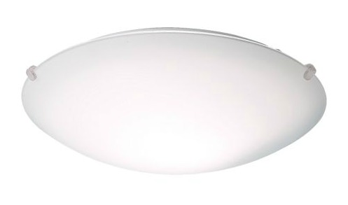 1455034446-lock-ceiling-lamp-white-18922-pe100923-s4