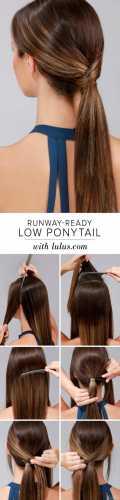 1601216_ponytail