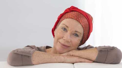 161115_headscarf_woman