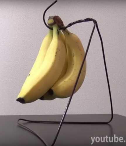 170216_bananas