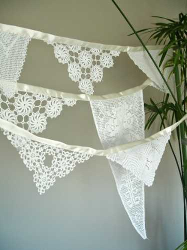 190116_lace_bunting