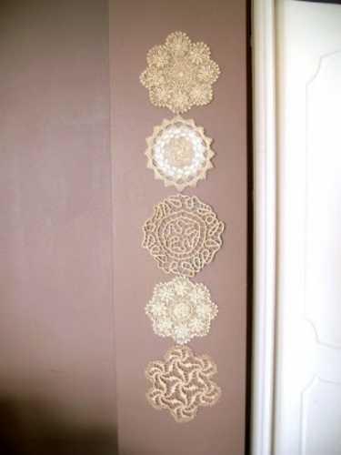 190116_wall_lace
