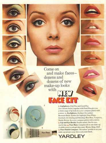 1967-Yardley-ad-with-make-up-looks