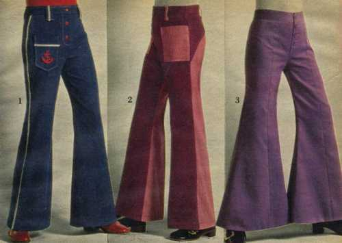 1972-womens-bell-bottom-jeans