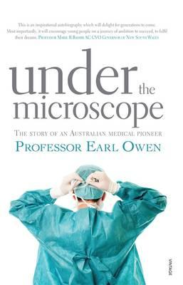 under-the-microscope (1)