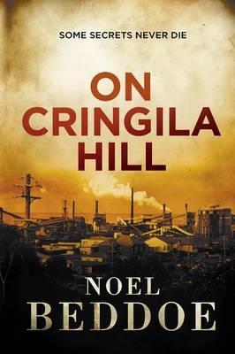 on-cringila-hill