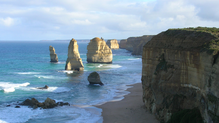 Hit the road: the 10 best Australian driving holidays