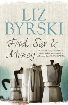 food-sex-money