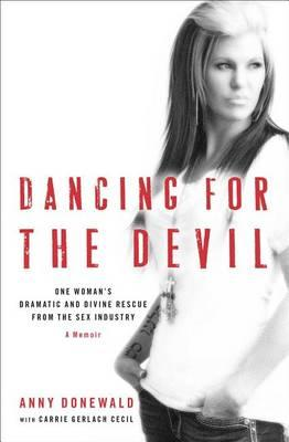 dancing-for-the-devil