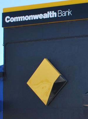 Kyabram_Commonwealth_Bank (1)