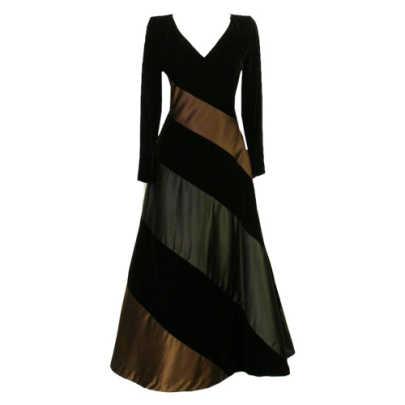 DeLaRenta_gown_16592__49283.1405447813.1280.1280