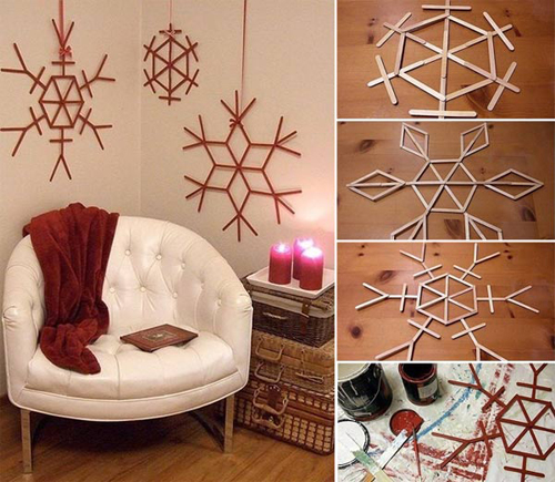 DIY-Christmas-Decorations-41
