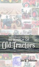 going-round-the-bend-in-search-of-old-tractors